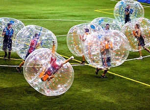 Bubble-Football-Tournament.jpg
