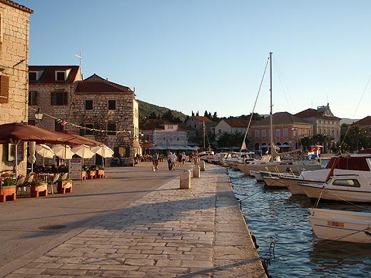 Helios Hotels Stari Grad