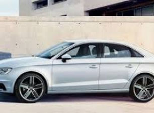 Audi a 3 rent Hvar.jpg
