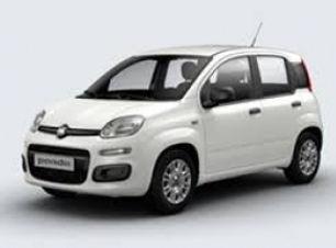 Rent a car Hvar Fiat panda.jpg