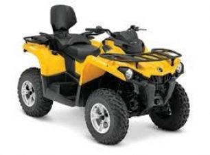 Quad-Atv rent Hvar Can-Am 450cc.jpg