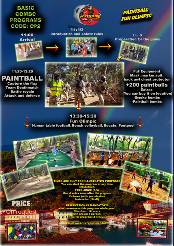 OP2 Paintball and Fun olimpic -Eng.jpg