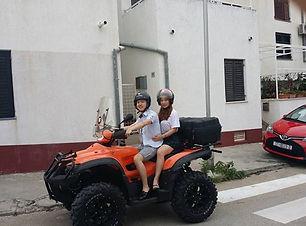 quad bike atv rent on hvar island.jpg