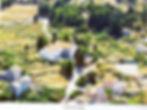 Brusje near Hvar town
