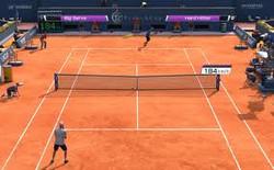 tenis in Jelsa