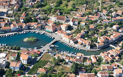 Great picture of Hvar