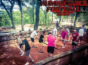 HUMAN TABLE FOOTBALL HVAR.jpg