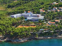 Hotels Hvar
