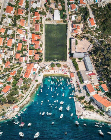 hvar tow activities and things to do.jpg