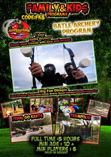 FK3 - Battle Archery.jpg