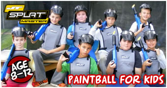splatmaster-paintball-for-kids