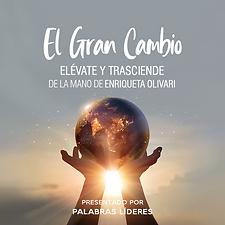 PL-ElGranCambio-EnriquetaOlivari-001A.pn