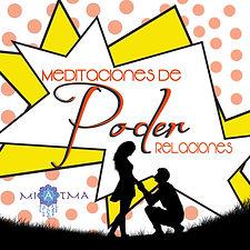 MeditacionesPoderRelacio.jpg