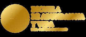 Logo EDAYV-02.png