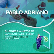 Thumbnail WhatsApp Masterclass 2-01.png