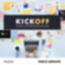 Thumbnail KickOff-01.png