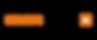 Logo-IndavoCloud2020.png