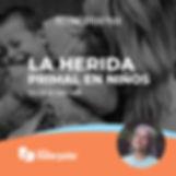 Taller_de_Sanación_de_LHP_en_Niños_0