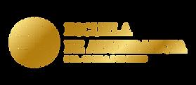 Logo EDA-01-02.png