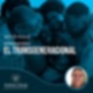 Thumbnail AG - El Transgeneracional.png