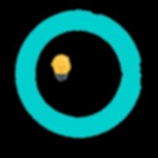 Goshen Hospice Logo.png