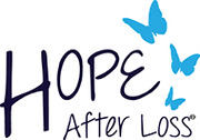 hope after loss logo.png