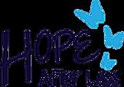 hope after loss logo.png