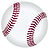 1024px-Baseball.svg.png