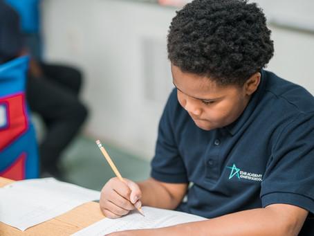 STAR Academy Announces Pre-K & 6th Grade Fall 2019
