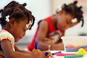 african-american-children-painting.jpg