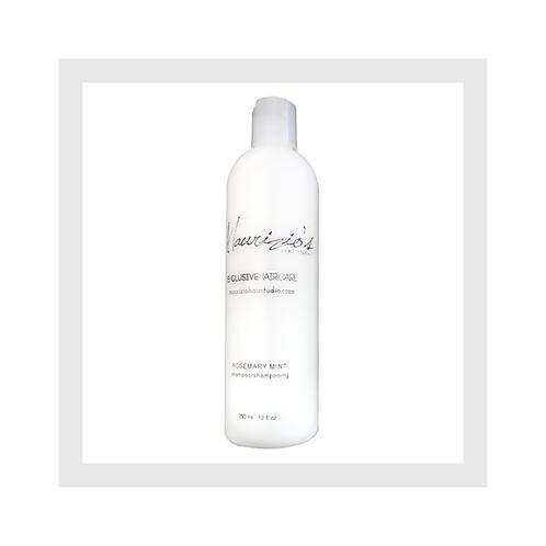 Rosemary Mint Shampoo