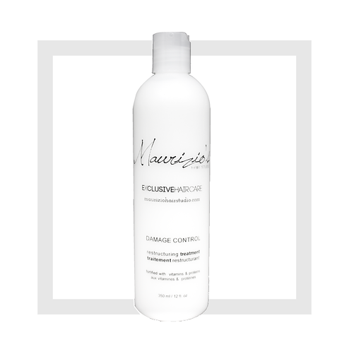 Damage Control Restructuring Conditioner