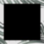 palmleafborder-border-transparent.png