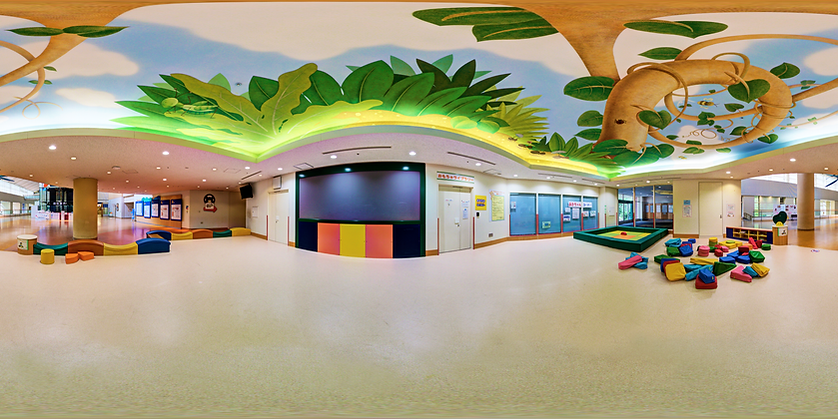 1階-豆の木広場HP.png