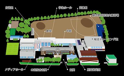 松商学園map4.png