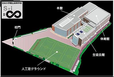 桜ヶ丘map2.png