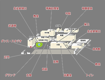 山口県桜ヶ丘高等学校map7-7.png
