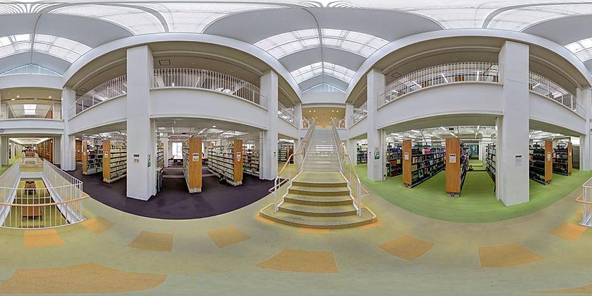 図書フロア(中央図書館)HP.jpg