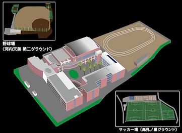 阪南大学map.png