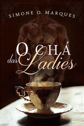 O chá das Ladies - frontal.jpg