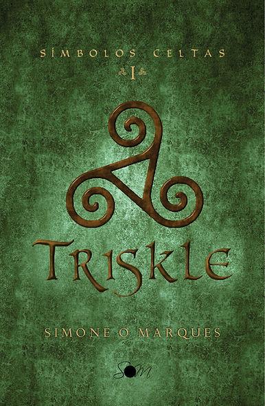 Capa Triskle com logo SOM cortada.jpg