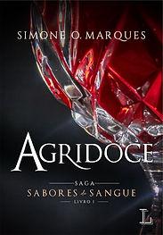 capa Agridoce_Ler.jpg