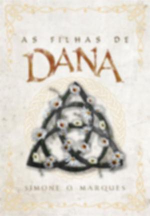 Versão única da trilogia