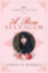 capa de A Rosa Selvagem.jpg