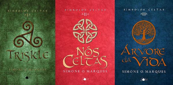 capas símbolos celtas.jpg