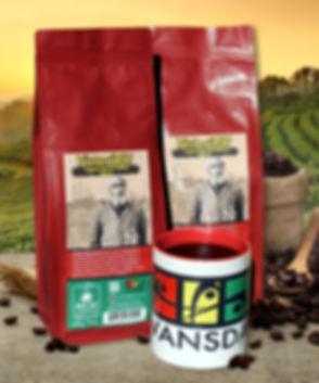 victorius-coffee-updated.jpg