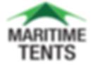 Maritime Tents.PNG