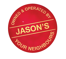 Jasons.PNG