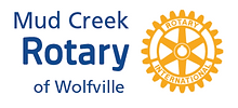Mud Creek Rotary.PNG