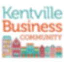 KBC Logo 1.jpg